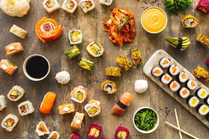 Yam Yam / FoodBox.cz