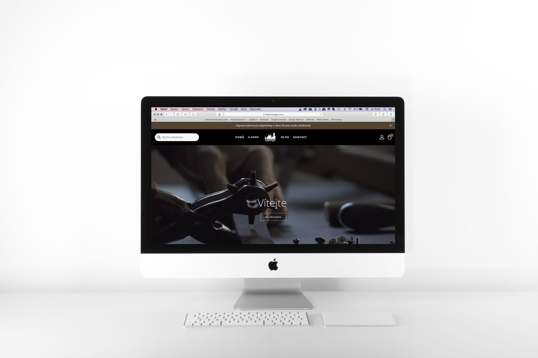 www.leatherprague.com